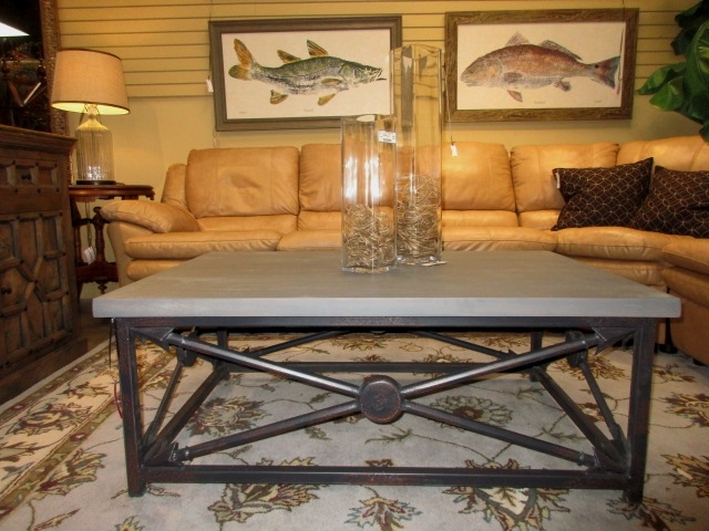 Great Home; Steven Shell Agincourt Coffee Table. LOADING IMAGES Good Looking