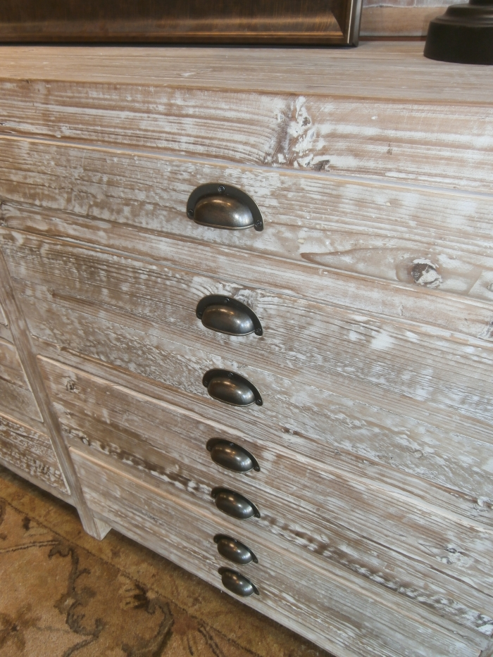 apothecary chest at the missing piece. Black Bedroom Furniture Sets. Home Design Ideas